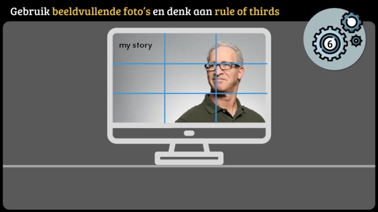 DataVisualStorytelling 7