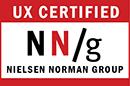 ux-badge